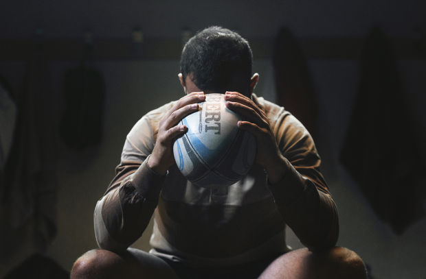 Rugby Is the Focus of Deutsche Bank's Latest Installment of 'The Value of Time'