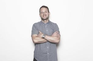 M&C Saatchi Australia Promotes Ross Berthinussen to Head of Strategy