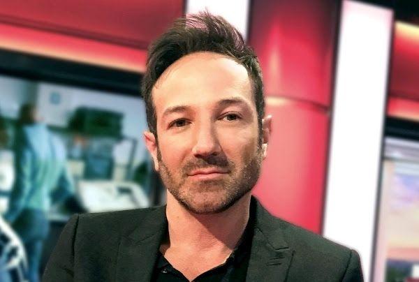 'Icarus' Filmmaker Bryan Fogel Joins Supply&Demand