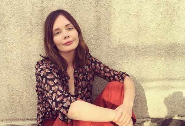 Stink Films Signs Director Lauren Caris Cohan