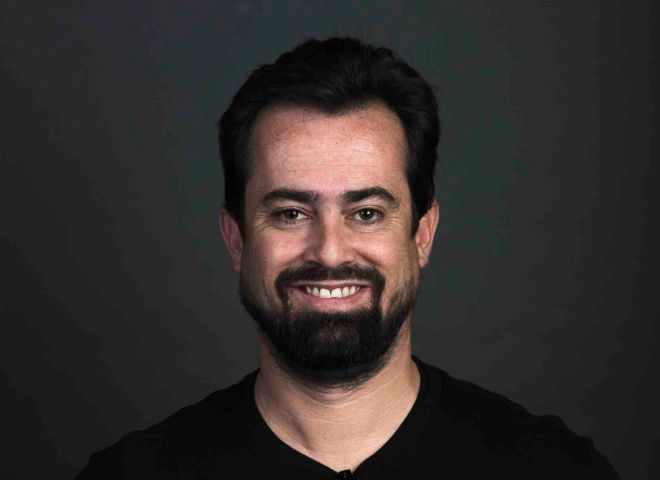 303MullenLowe, Sydney Hires Josh Bryer in Digital Creative Director Role