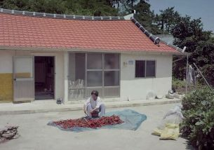Cheil Worldwide's Life Saving TV for KT Rolls Out Across South Korea