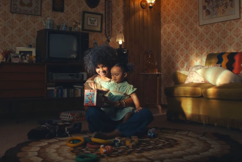 Childhood Curiosity Is the Hero of The Economist's First TV Ad in Over a Decade