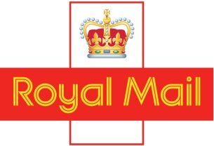 Royal Mail Awards B2B CRM Account to Publicis Chemistry