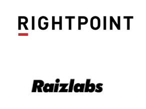 Rightpoint Acquires Raizlabs