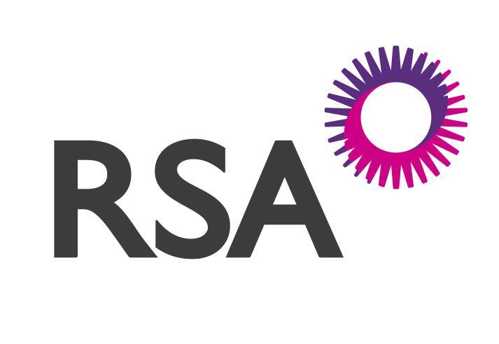 Insurer RSA creates a new Marketing Centre of Excellence