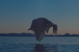 Ólafur Arnalds Announces New Album and Releases New Video