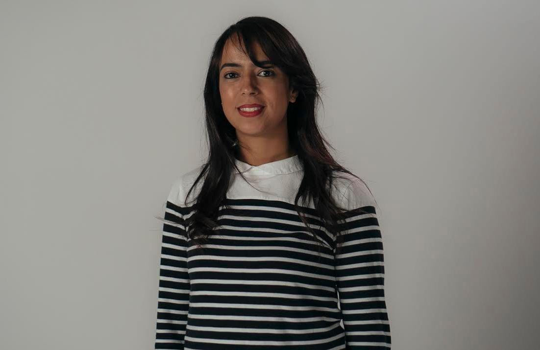R/GA London Appoints Hanan Belarbi as Head of Data