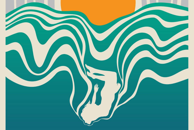 Artist and Designer Mishka Westell Signs to RSA Design and Animation