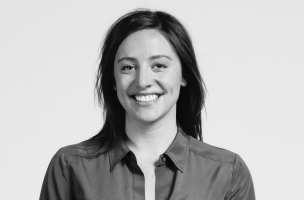 Big Spaceship Strengthens Leadership & Agency Offering with New Hire & Promotion