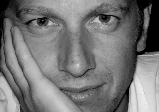 Whitehouse Post London Adds Editor Adam Rudd