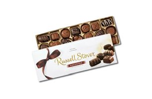 Russell Stover Chocolates Selects VML as Agency of Record