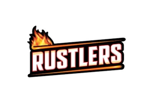 Rustlers Selects Droga5 London as Creative Agency of Record
