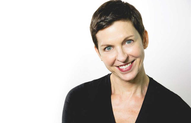 Ruth Stubbs Appointed as EMEA CEO at Wavemaker