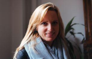 AnalogFolk Appoints Ruth Sreenan As EVP, Operations