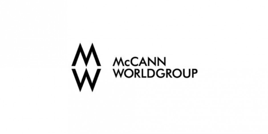 McCann Worldgroup Taps into Tailored Marketing Solutions with Innovation Council