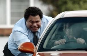 M&C Saatchi Sydney's Car Insurance Ad Has a Rather Unexpected Ending