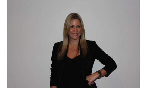 M&C Saatchi Appoints Mim Haysom To Lead CommBank