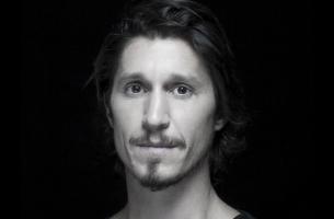 Saatchi & Saatchi Europe CCO Maxi Itzkoff to Head D&AD Outdoor Jury