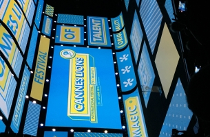 Saatchi & Saatchi Network Picks up Host of Awards on First Day of Cannes Lions 2015
