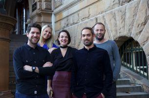 M&C Saatchi Australia Announces Four New Strategy Appointments