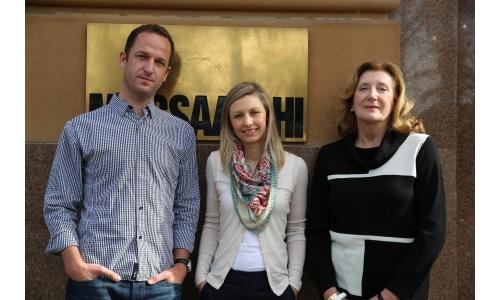 M&C Saatchi to Launch the New Australian CRM LIDA