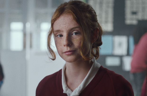 BT Takes Dickens to the 21st Century with Tale of Two Cities-Inspired Campaign