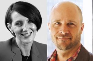 Saatchi & Saatchi Makes Key Global Executive Leadership Appointments