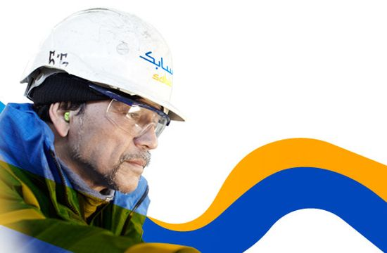 SABIC Selects IPG as Agency Partner