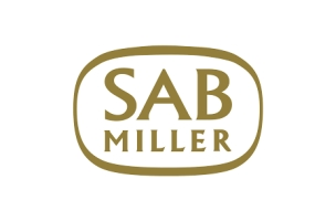 MEC Retains SABMiller Drinks Pan-Regional Media Account