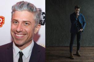 Directors Robert Boocheck and Jordan Fein Join Alkemy X Roster