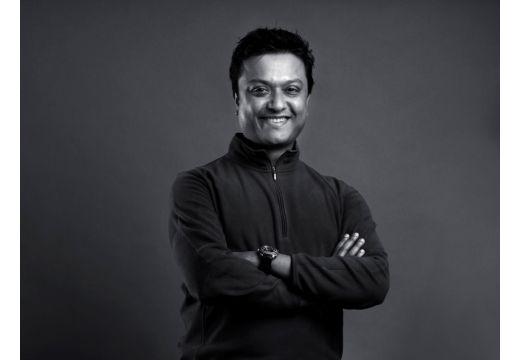 Leo Burnett India Names Sainath Saraban National Creative Director