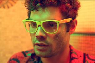 Gabriel Bisset-Smith Joins Dirtywork At Rattling Stick