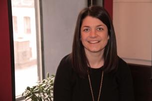 Audio House SuperExploder Welcomes Meredith Nazzaro as Senior Producer