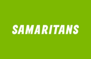 Samaritans Appoints DLKW Lowe to Take On New Creative Brief