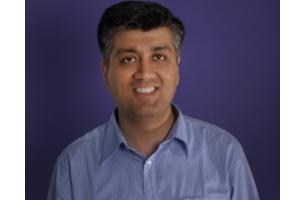 DDB Mudra Group Names Sameer Mehta President of TracyLocke India
