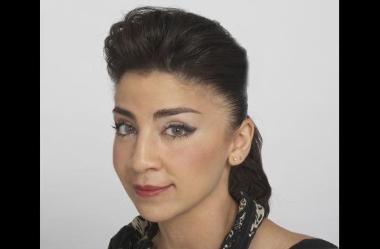 Samira Ansari Joins Johannes Leonardo as Group Creative Director