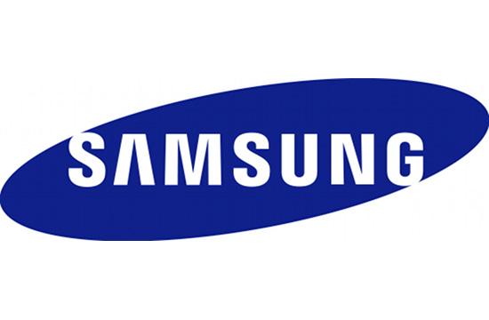 Samsung Confirms Cheil UK to Handle UK Social Media Accounts