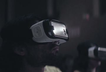 Theatre for All Ears: Samsung Offers a Unique Experience for the Hearing Impaired