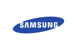 Samsung Europe Appoints DigitasLBi as Content Partner Agency