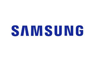 Samsung Appoints Tribal Worldwide to Manage mySamsung Mobile Platform