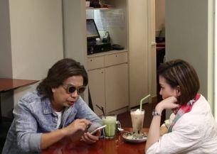 DDB Group Hong Kong & LINK Launch Comedic Reality TV Series