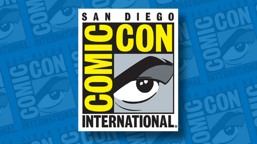 Virtual Comic-Con 2021: Increasing Fan Engagement and Connection