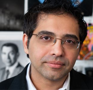 Magnetic Appoints Sandeep Swadia as Chief Strategy Officer