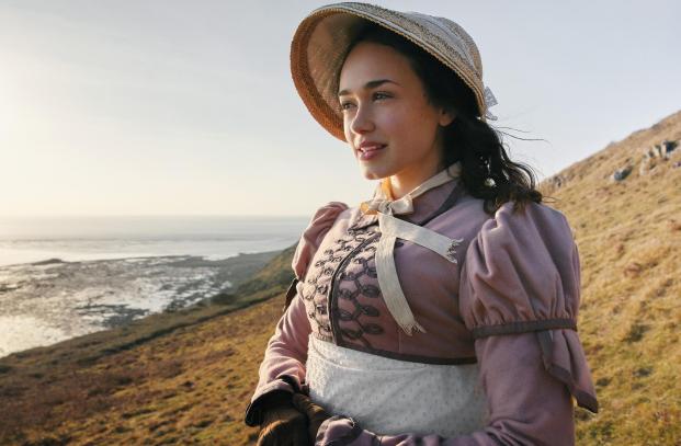 Jane Austen's Unfinished Novel Sanditon Adapted for New ITV Drama