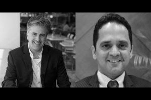 Mars Bolsters Digital Innovation With Two Major Appointments