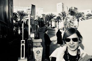 CamelPower Meets Girl Power at Dubai Lynx