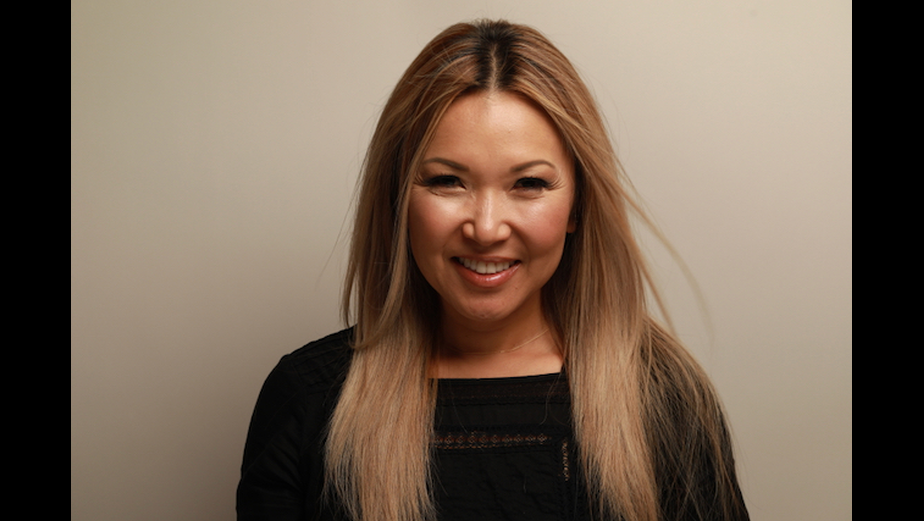 Phenomenon Hires Sandy Song as Chief Client Officer