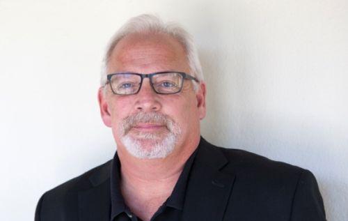 Hub Strategy & Communications Hires Wayne Buder