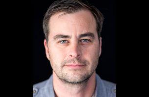 DDB San Francisco Appoints Mark Krajan as Group Creative Director